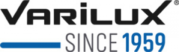 Varilux since 1959