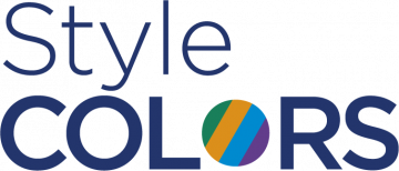 Style Colors logo